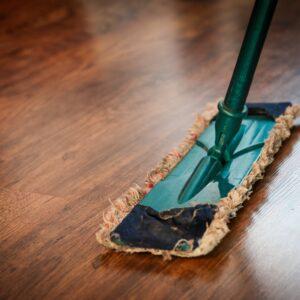 Usluga čišćenja i odrzavanja higijene Full Clean Beograd