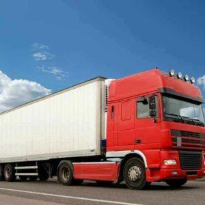 Transport IVVA COMMERCE DOO Subotica
