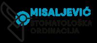 Stomatološka ordinacija MISALJEVIĆ Pančevo