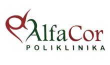 Poliklinika ALFACOR Knjaževac