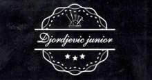Tapetarska radnja ĐORĐEVIĆ JUNIOR Beograd