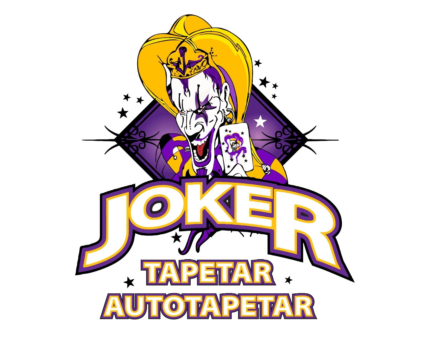 Autotapetar JOKER Beograd