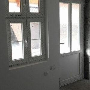 PVC i ALU stolarija PLANET PLAST Novi Sad