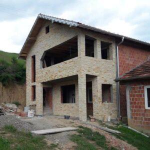 Kamen Prirodni Darko Kruševac