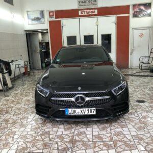 Auto Lak Centar Mumdzić Novi Pazar