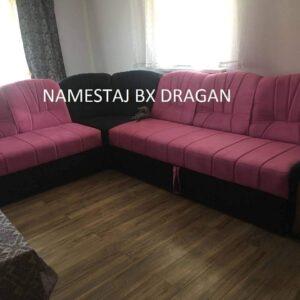 Izrada nameštaja po meri BX Dragan Varvarin