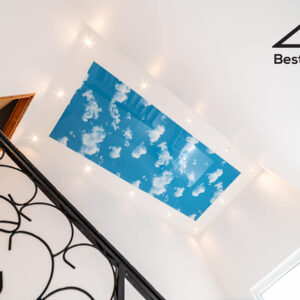 Gipsarski radovi Best Plaster N&S Novi Sad