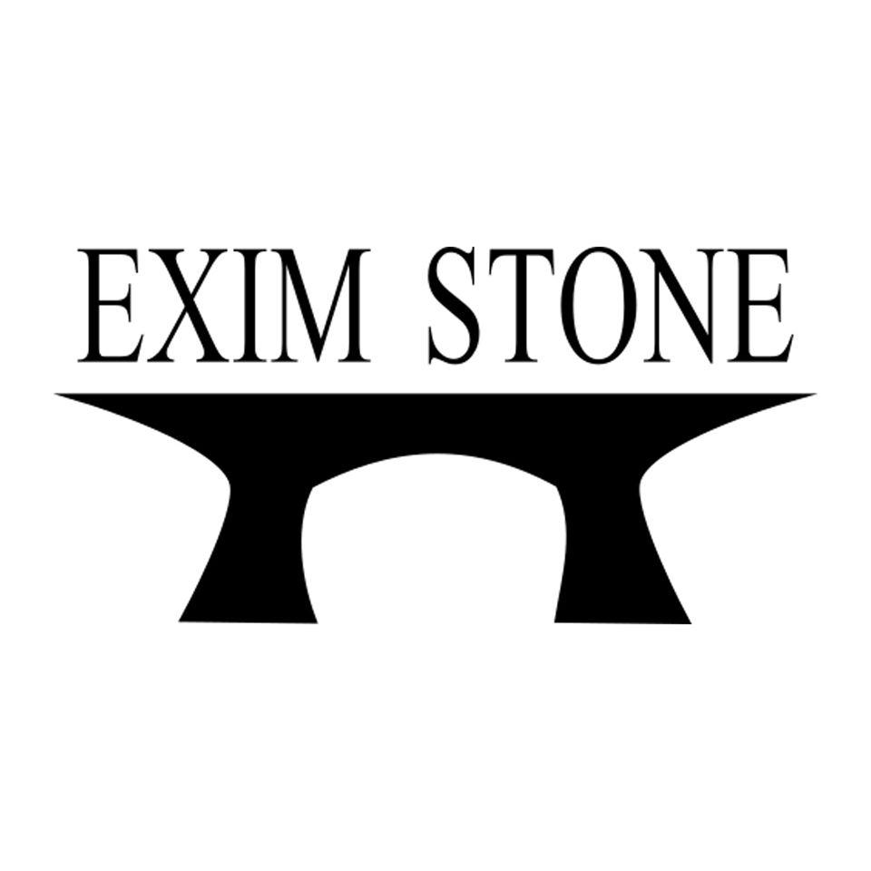 Prodaja i ugradnja mermera Exim Stone Arandjelovac