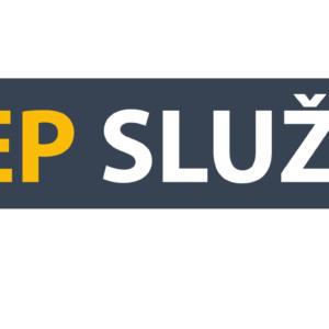 Šlep služba Subotica – Šlep službe u Subotici