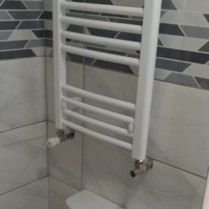 Odgušenje kanalizacije adaptacija kupatila Beograd